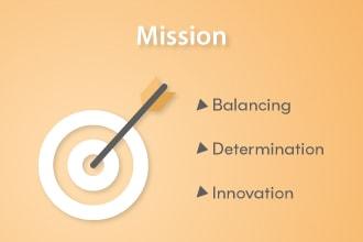 G Bank Mission